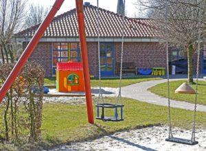 kindergarten-1322559_1280