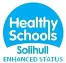 HealthySchoolsEnhanced